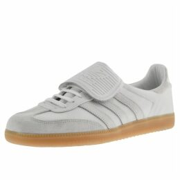 Adidas Originals Samba Recon LT Trainers White