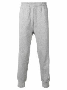 adidas NMD track trousers - Grey