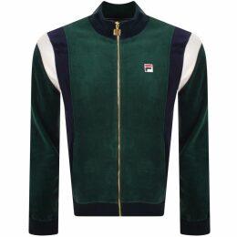 Ralph Lauren Loungewear Jogging Bottoms Navy