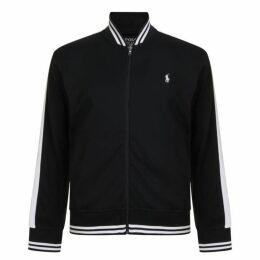 Polo Ralph Lauren Trim Bomber Jacket