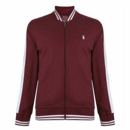 Polo Ralph Lauren Trim Bomber Jacket