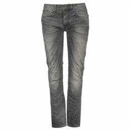 G Star 3301 Slim MensJeans