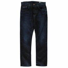 G Star Raw 3301 Slim Mens Jeans