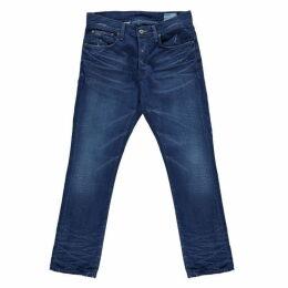 G Star 50127 Slim Jeans