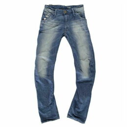 G Star Star Arc 3D Loose Tapered Jeans