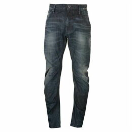 G Star 50223 Tapered Jeans