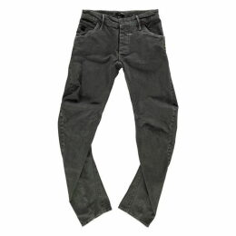 G Star Raw Riley Loose Tapered Mens Jeans