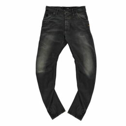G Star Riley Loose Tapered Mens Jeans