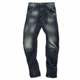 G Star 50583 Tapered Jeans