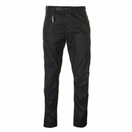 G Star Star Motor 5620 3D Tapered Embro Jeans
