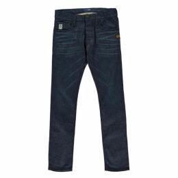 G Star 50627 Slim Jeans