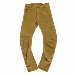 G Star Arc 3D Loose Tapered Coj Jeans