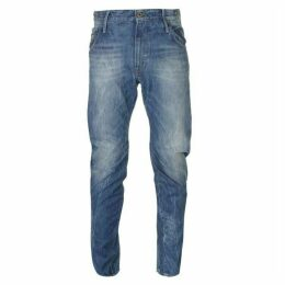 G Star Raw 50708 Mens Jeans