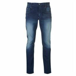 G Star 50740 Slim Jeans