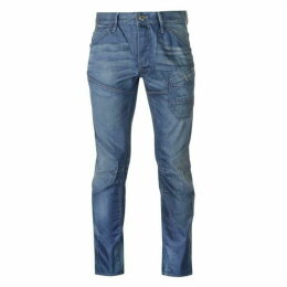 G Star 50741 Jeans
