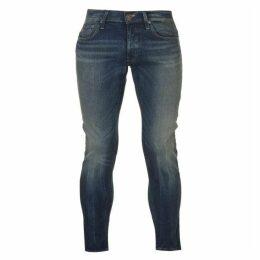 G Star 50743 Slim Jeans