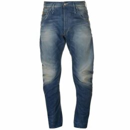G Star New 1108 3D Loose Jeans
