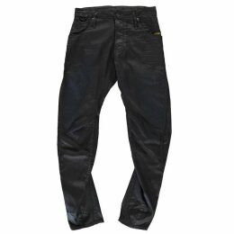 G Star New 3D Tapered Jeans