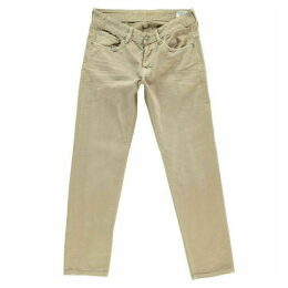 G Star 3301 Low Tapered Jeans