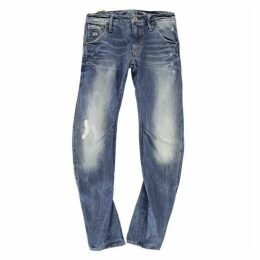 G Star Arc 3D Slim Jeans