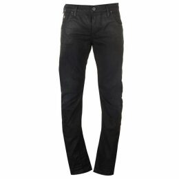 G Star 50783 Slim Fit Jeans