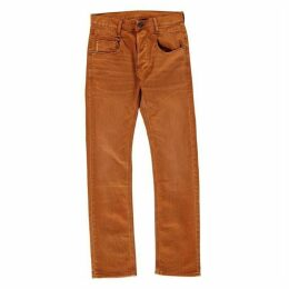 G Star 50799 Slim Fit Jeans