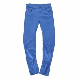 G Star 50803 Arc 3D Slim Jeans