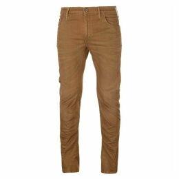G Star Arc 3D Slim COJ Jeans