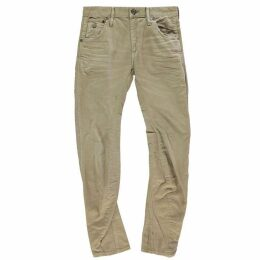 G Star 50803 Slim Fit Jeans