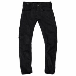 G Star 50819 Tapered Jeans