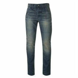 G Star 50875 Tapered Jeans