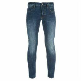 G Star 51001 Slim Jeans