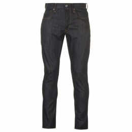 G Star 3301 Tapered Brook Jeans