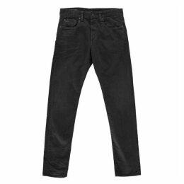 G Star 3301 Tapered Coj Jeans
