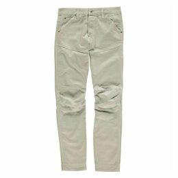 G Star 3D Slim Coj Jeans