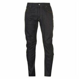 G Star Raw  Arc 3D Slim Mens Jeans