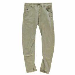 G Star 51030 Arc 3D Slim Jeans