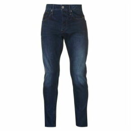 G Star Stean Tapered Jeans