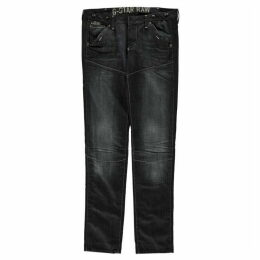 G Star Raw Hampton Non Fit Ladies Jeans