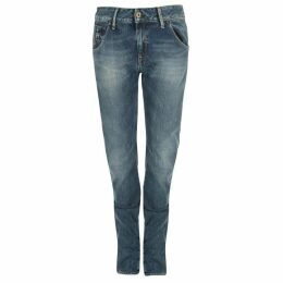 G Star Arc Jeans