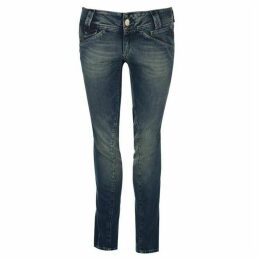 G Star 60275 Tapered Jeans