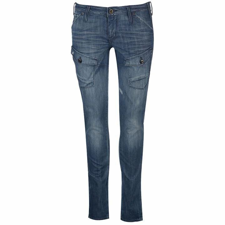 G Star 60289 Jeans