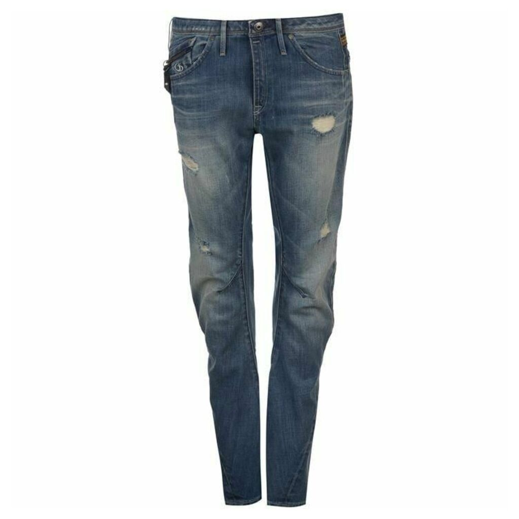 G Star 60363 Tapered Jeans
