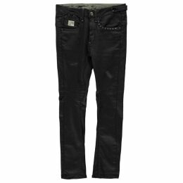 G Star Center Loose Tapered Jeans