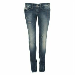 G Star Centre Tapered Jeans