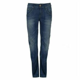 G Star 060 Arc Loose Tapered Jeans Mens