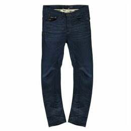G Star Arc Juke 3D Tapered Jeans
