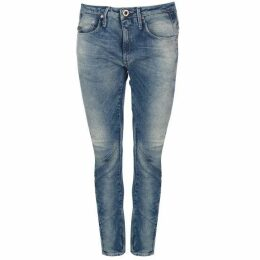 G Star 60584 Tapered Jeans