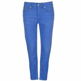 G Star 3301 Relaxed Tapered Jeans