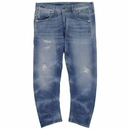 G Star 60685 Jeans